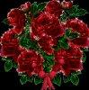 trop bo bouquet