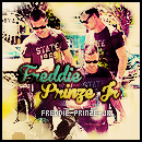 Photo de Freddie-Prinze-Jr