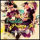 Photo de Freddie-Prinze-Jr