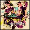 Freddie-Prinze-Jr