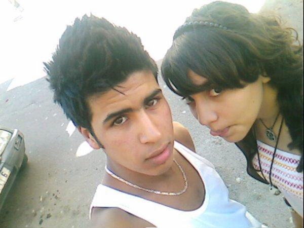 moi et wiwi