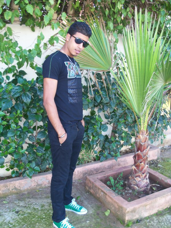 shahrukhan khan
