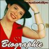 A*{o3}  Biographie  A*{o3}
