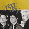 Green-day-04-10