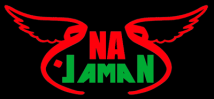 JNAH LAMAN Tétouan