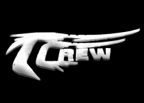 T-CREW Tétouan