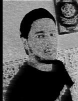 MO7AREB Tétouan