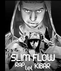 SLIM FLOW Tétouan