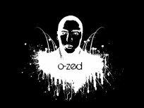 O-ZED Tétouan