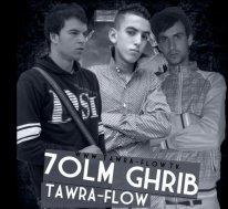 TAWRA FLOW Tétouan