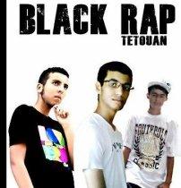 BLACK RAP Tétouan