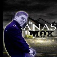 MOXX Tétouan