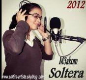 SOLTIRA Tétouan