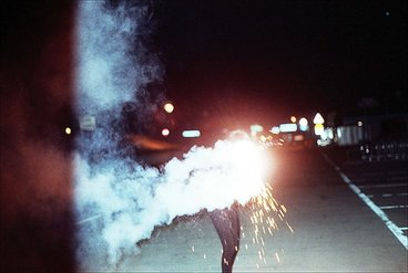xxTout-Simplement-Leaxx