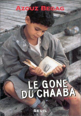 Le Gone du Châaba