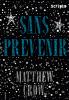 Sans Prevenir