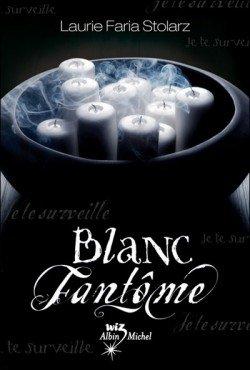 Blanc Fantome