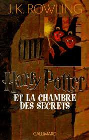 Harry potter et la chambre des secrets blog de - Streaming harry potter et la chambre des secrets ...