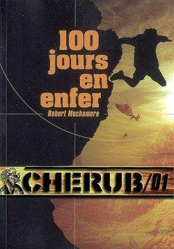 Cherub T1
