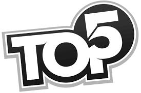Top 5 LUMEN
