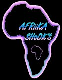 Photo de afriika-sho0ks