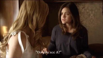 Aria ...