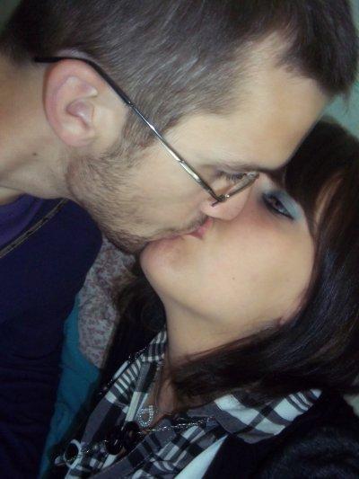 Damien&Sandra (L)