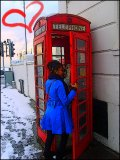 Photo de Lady-Tyssiine-971