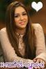 x-Rachel-Cyrus-x