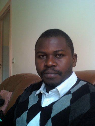 Blog de chrisnekongo