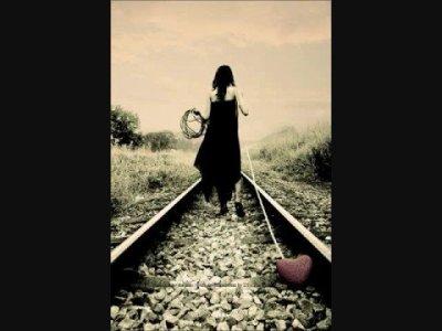Passe ton chemin...