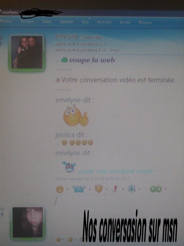 MSN  ^__^