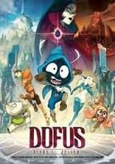 Le film Dofus, dès maintenant dans les bacs