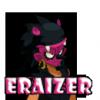 Eraizer