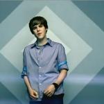 Justin Bieber et Selena Gomez pourraientt se voir la semaine prochaine