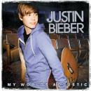 Photo de Justin-Bieber-4G