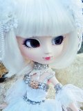 Photo de SusanPullip