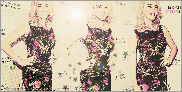 . Bienvenue sur Amber-Source, ta source sur la magnifique actrice Amber Heard ! .