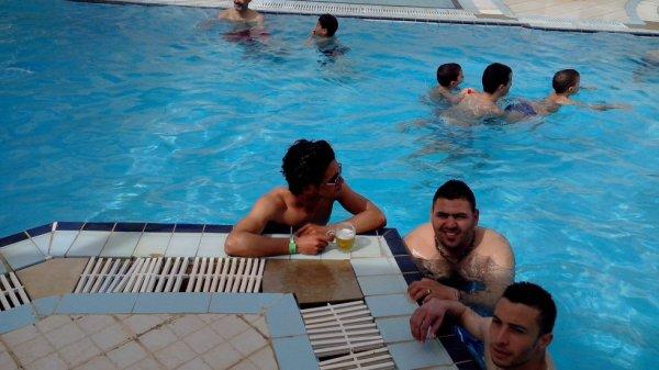 djerba ,tunisia