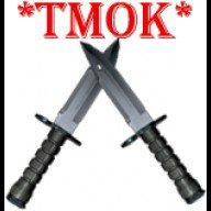 Les TMOK
