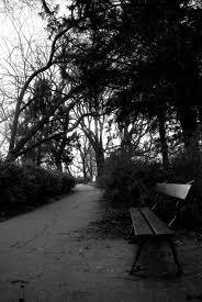 Une vie de solitude
