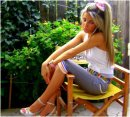 Photo de barbie-conexion