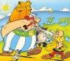 piiXx-du-parc-asterix