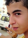 Photo de Ahmed-Douggie