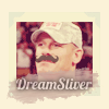 DreamSliver