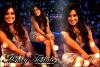 BIENVENUE SUR ASH-TISDALEFR.SKYROCK.COM ! Ta source sur Ashley Tisdale ♥