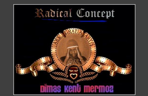 Biographie de Dimas Kent