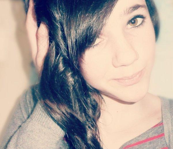 Dreams.♥†