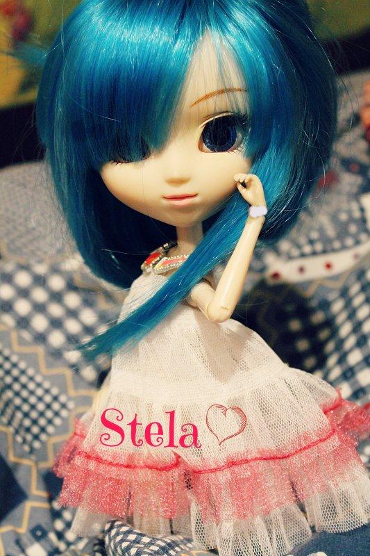 Stela ♥