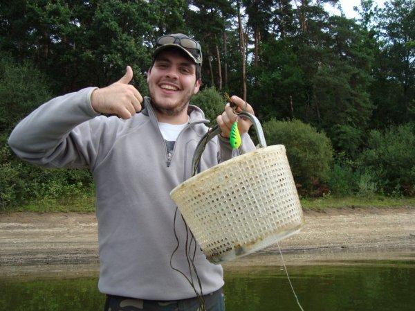 Blog de fisher19-46